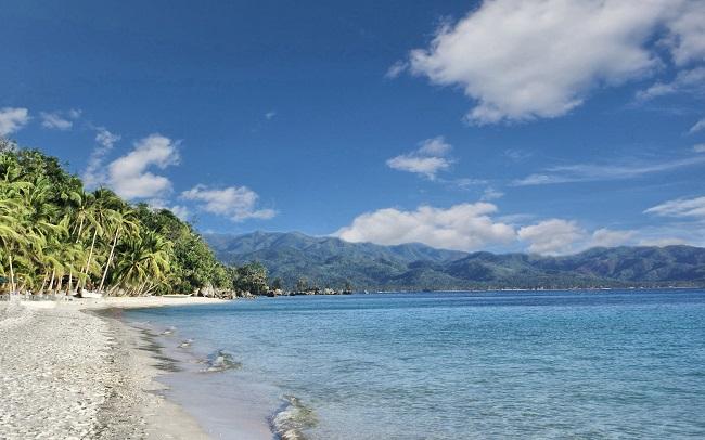 beach2 smaller