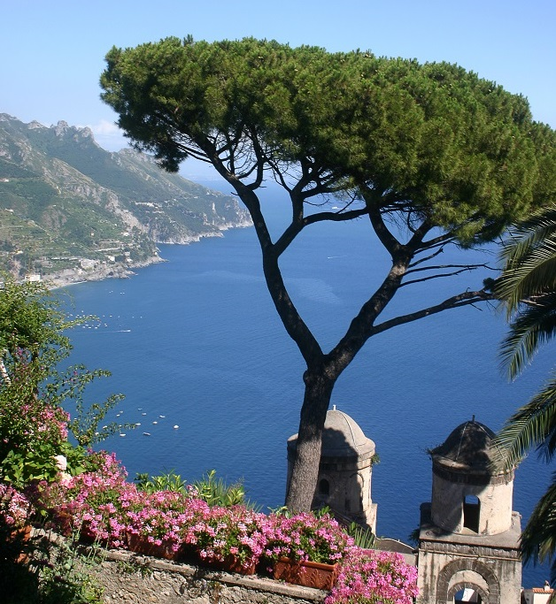 ravello even smaller